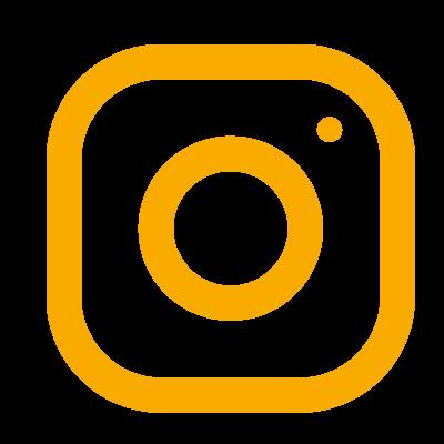 Instagram-annoncering
