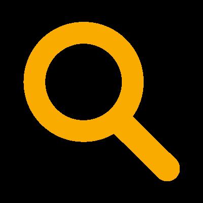 søgemaskineoptimeret-hjemmeside