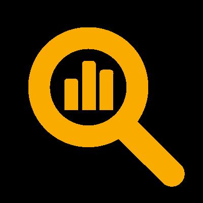 Søgeordsanalyse-og-statistik