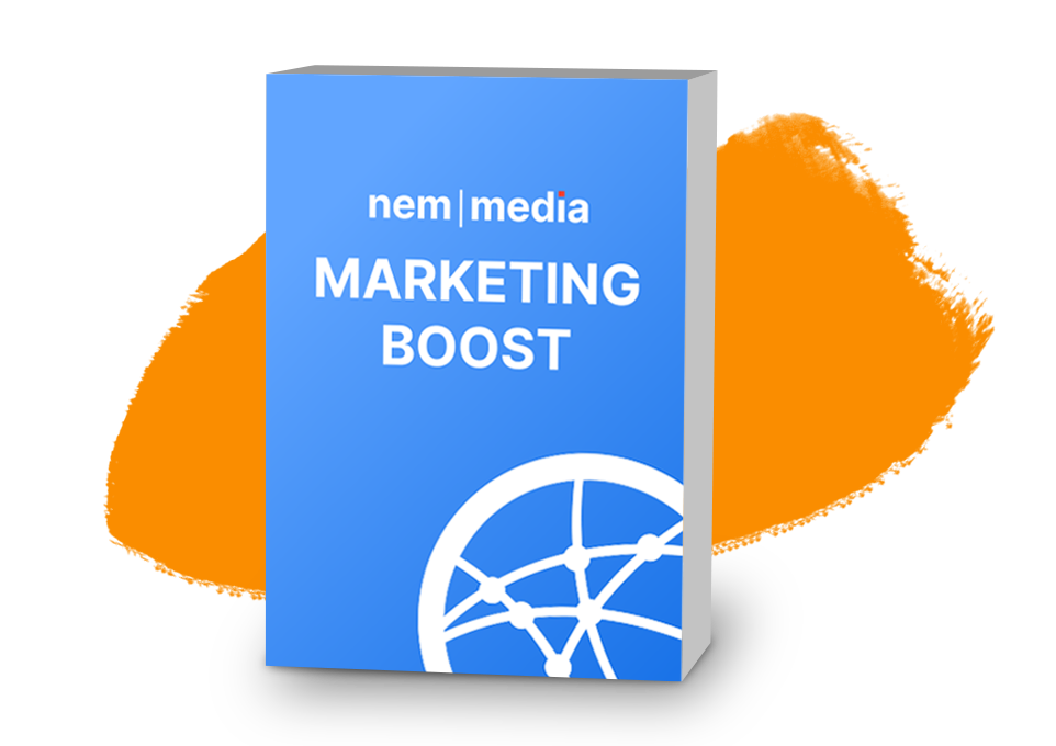 marketing-boost
