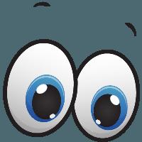 Animation-ikon-blikfang